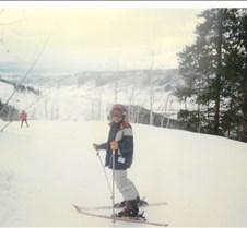 Ski Trip 1997 010