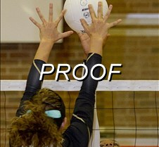 082113_TX-Volleyball01