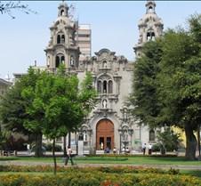 Peru 016