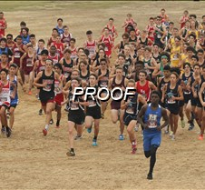 HS-crosscountry4 10-13