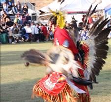 San Manuel Pow Wow 10 11 2009 1 (258)
