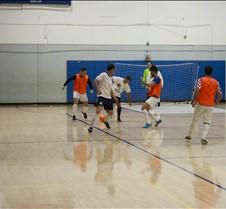 Indoor Soccer 2016 Ararat 6104