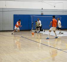 Indoor Soccer 2016 Ararat 6094