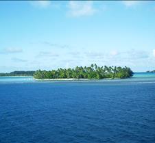 Tahiti05 149