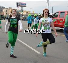 2013 Parade (395)