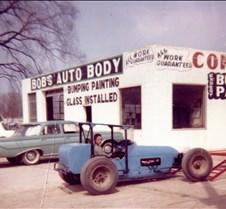 Bob Patterson Cars-002