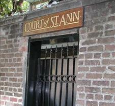 088_court_of_Satan