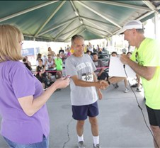 Mayors Run 5 20 12 (530)