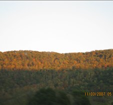 Tennessee Mountains4
