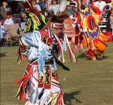 San Manuel Pow Wow 10 11 2009 1 (178)