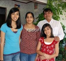 Family better