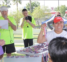 Mayors Run 5 20 12 (517)
