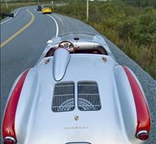 Porsche Spider 011