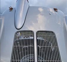 Porsche Spider 015
