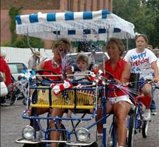 pedalcart(1)