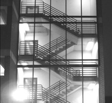 fourflights_bw