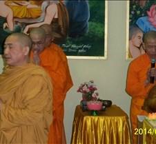 2014 Tet Giap Ngo Thuong Nguon 189