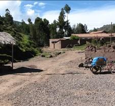 Peru 078