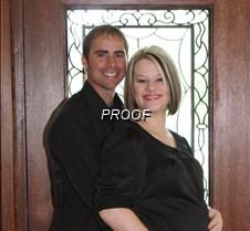 Maternity_96a
