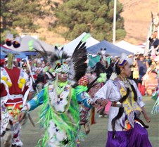 San Manuel Pow Wow 10 11 2009 1 (400)
