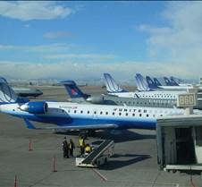 UA Aircraft Concourse B (1)