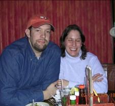 2005+February