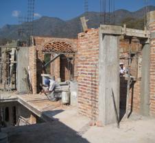 Walls 63