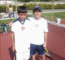 Tennis 6th 009
