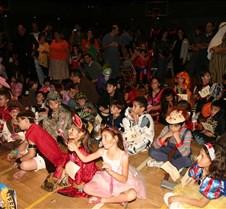 Halloween 2008 0340