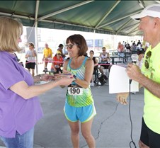 Mayors Run 5 20 12 (537)
