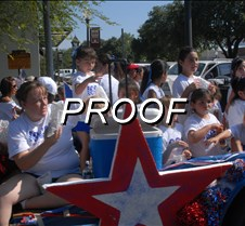 Irving July 4th Parade 357