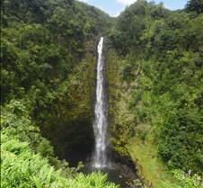 Hawaii 2010 123