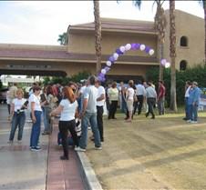 Rally2003- Palm Spring 028