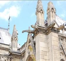 Notre Dame 43
