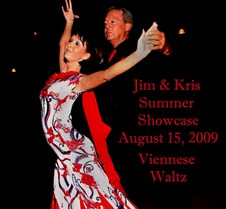 IMG_3781 Jim and Kris Poster copy