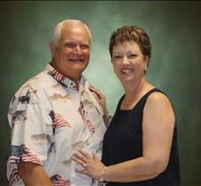 Fred & Mrs Wetz_1