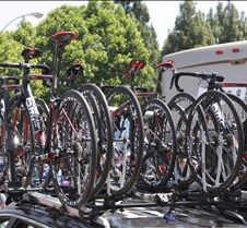 AMGEN TOUR OF CA 2012 1 (8)