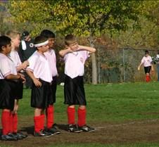soccer 1164