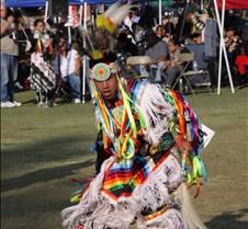 San Manuel Pow Wow 10 11 2009 1 (137)