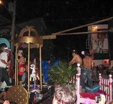 FantasyFest2006-196