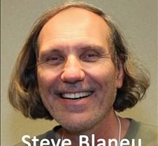 Steve Blaneu