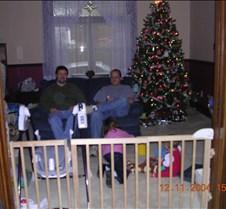2004 - Christmas Time