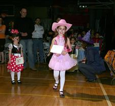 Halloween 2008 0291