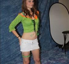 Model Brittney 006