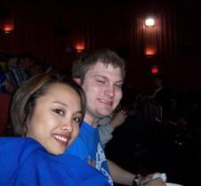 Trivia Movie 2006 (83)