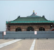 TempleOfHeavenBeijing02