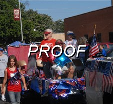 Irving July 4th Parade 075