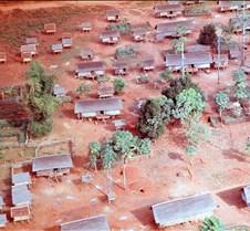 Mountainyard Village
