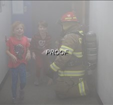 Coming out of the smoke room 2