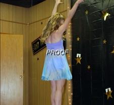 Talent Erin 2